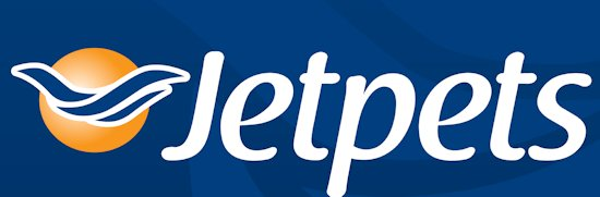jetpets_banner